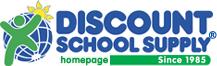 Discount School Supply®