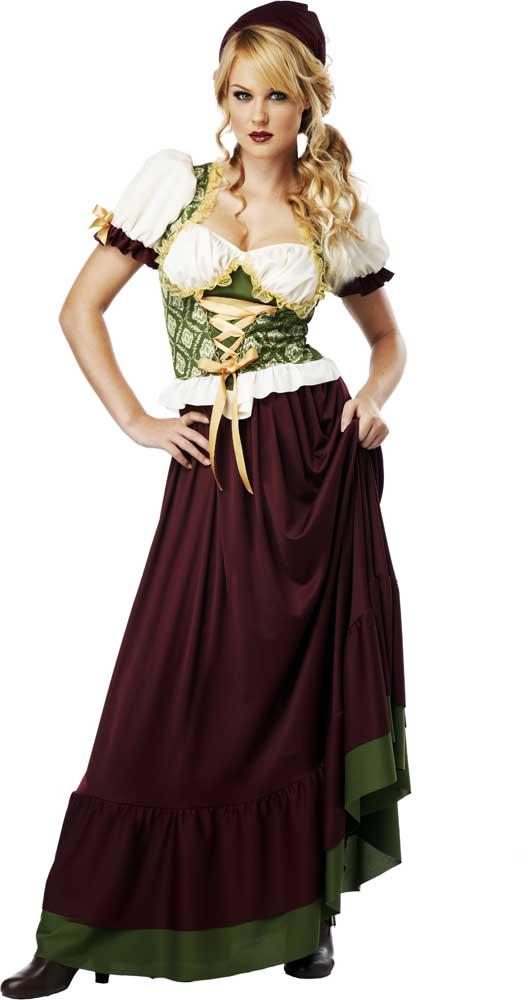 Deguisement Renaissance : costumes et dguisements