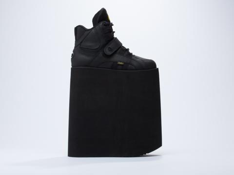 Buffalo-shoes-1345-30-Mens-(Texas-Oil-Ne