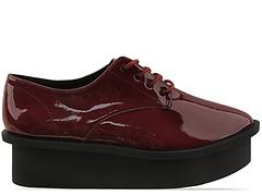 Cheap-Monday-shoes-Form-Oxford-(Wine-Patent)-010407.jpg