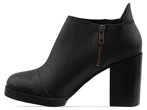 Cheap-Monday-shoes-Layer-Heel-(Black)-010603.jpg