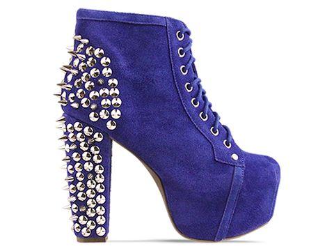 http://commondatastorage.googleapis.com/images2.solestruck.com/jeffrey-campbell-shoes/Jeffrey-Campbell-shoes-Lita-Spike-(Blue-Suede-Silver)-010604.jpg