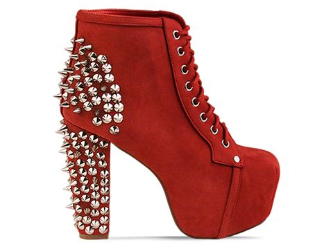 http://commondatastorage.googleapis.com/images2.solestruck.com/jeffrey-campbell-shoes/Jeffrey-Campbell-shoes-Lita-Spike-(Brick-Red)-010604.jpg