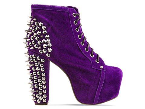 http://commondatastorage.googleapis.com/images2.solestruck.com/jeffrey-campbell-shoes/Jeffrey-Campbell-shoes-Lita-Spike-(Purple-Suede-Silver)-010604.jpg