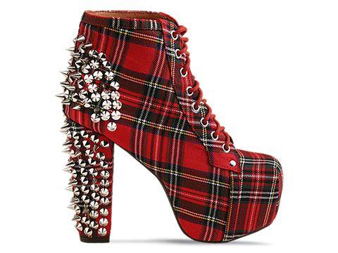 http://commondatastorage.googleapis.com/images2.solestruck.com/jeffrey-campbell-shoes/Jeffrey-Campbell-shoes-Lita-Spike-(Red-Plaid-Fabric)-010604.jpg