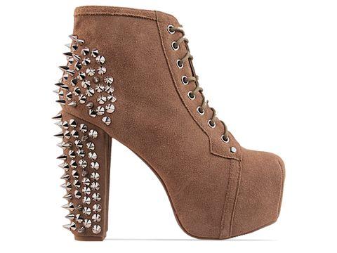 http://commondatastorage.googleapis.com/images2.solestruck.com/jeffrey-campbell-shoes/Jeffrey-Campbell-shoes-Lita-Spike-(Taupe-Suede)-010604.jpg