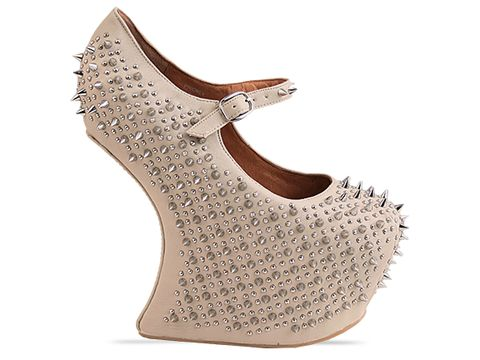 Jeffrey-Campbell-shoes-Prickly-(Beige-Silver)-010604.jpg