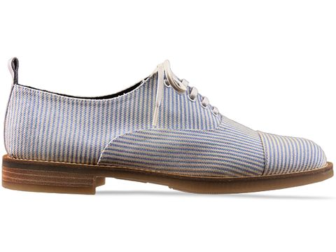 Swear-shoes-Chaplin-Mens-(Blue-Stripe-Canvas)-010604.jpg