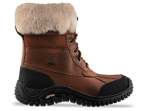 ugg boots australia buy. Black Bedroom Furniture Sets. Home Design Ideas