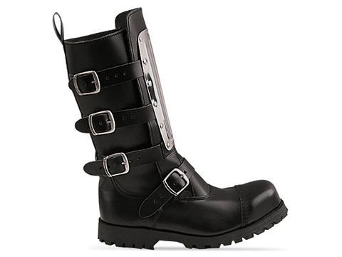 sole struck men s shoes