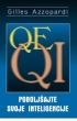 QE,QI - Poboljšajte svoje inteligencije
