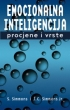 Emocionalna inteligencija-procjene i vrste