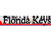 http://www.keysrecovery.org/