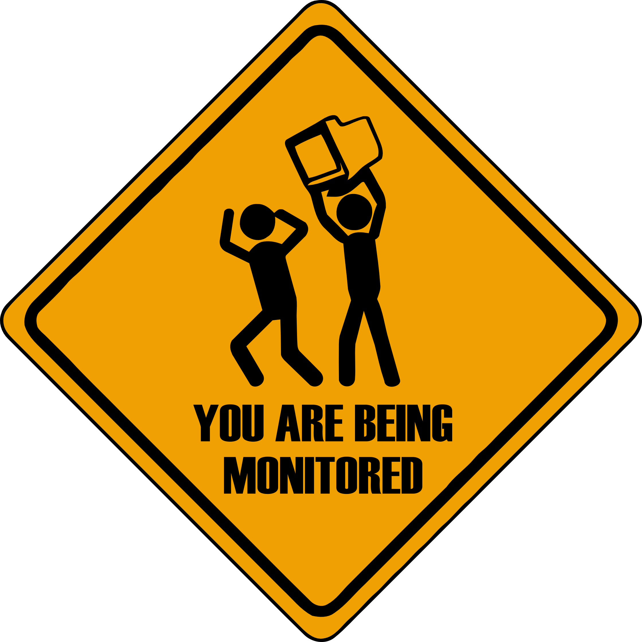 [Image: monitored.png]