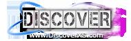 DiscoverXS