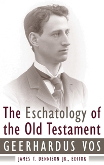 Book highlight the pauline eschatology by geerhardus vos pr 186 pages direct price 1299 1000 paperback fandeluxe Images