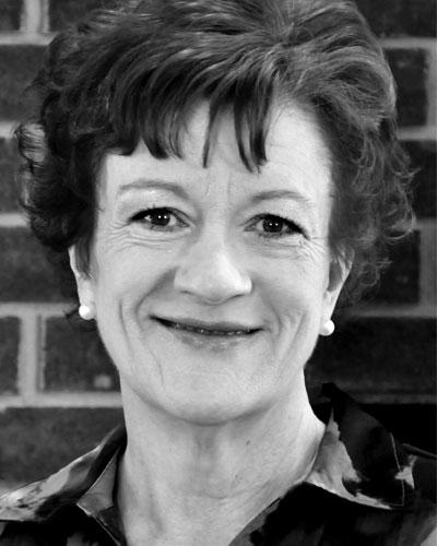 Barbara Duguid