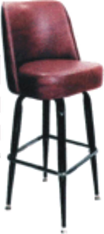 Metal Bar Stools : 198954 from standardrestaurant.com size 414 x 932 jpeg 38kB