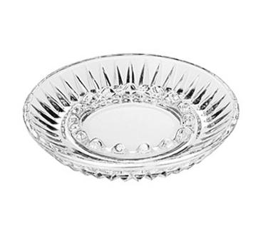 Libbey Glass 5265