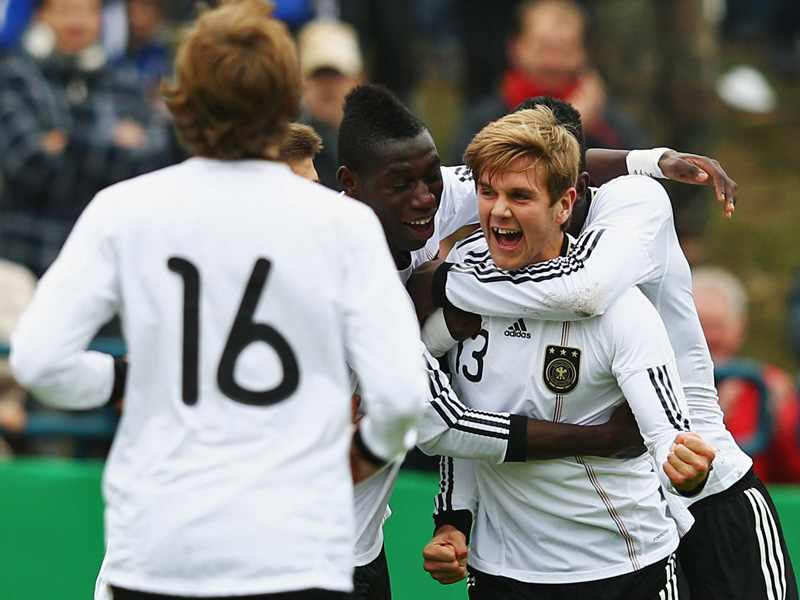 frank-wormuth-u20-dfb