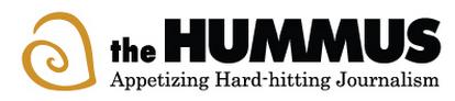 The Hummus News