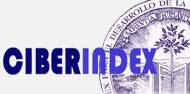 CIBERINDEX