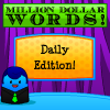 Million Dollar Words - November Archive