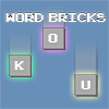 Word Bricks