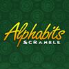 Alphabits Scramble