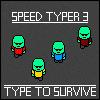 B-Speed Typer III