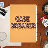 Casebreaker
