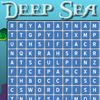 Deep Sea Word Search
