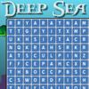 Deep Sea Word Search