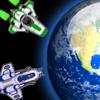 Galactic Word War