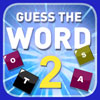 Guess The Words 2