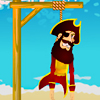 Hangman Pirate