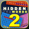 Hidden Words 2