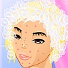 Pretty Chic Girl Makeover