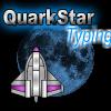 QuarkStar Typing