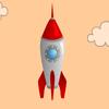 Rocket Typing 2