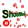ShootWords