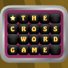 The Crossword Game v1.0