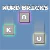 Word Bricks