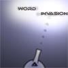 Word Invasion