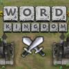 Word Kingdom