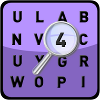 Word Search 4