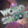 Word Shoot