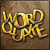 WordQuake