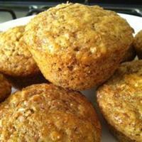 Thumb bran muffins2