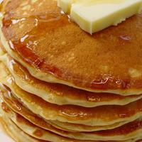 Thumb buttermilk pancakes 580